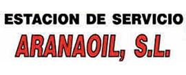 lgoo-aranoil