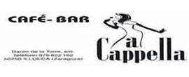 logo-a-capella