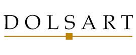 logo-dolsart
