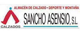 logo-sancho-asensio